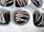 dark-chocolate-truffles